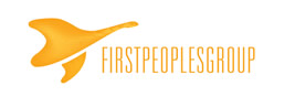 First_Peoples_Group_logo