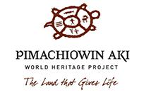 pimachiowin-logo