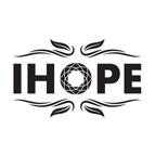 logo-ihope1s