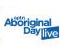 aboriginaldaylive-aptn