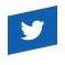 aptn-twitter