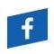 facebook-APTN