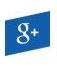 google-aptn