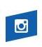 instagram-aptn