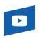 youtube-APTN