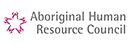 Aboriginal Human Resource Council